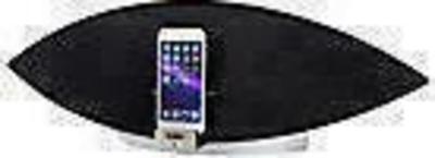 Acoustic Solutions Eye iPhone Speaker Dock
