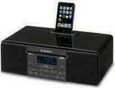 Roberts Radio Sound 43 Wireless Speaker
