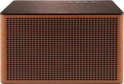 Geneva Acustica Wireless Speaker