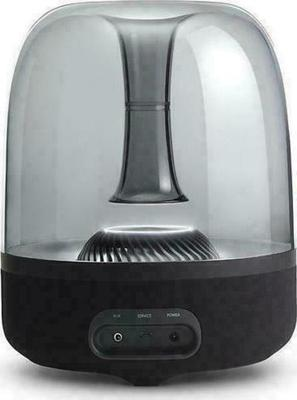 Harman Kardon Aura Studio 2 Bluetooth-Lautsprecher