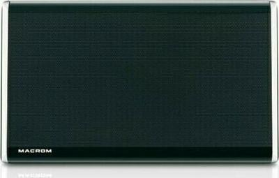 Macrom M-BTP50 Wireless Speaker