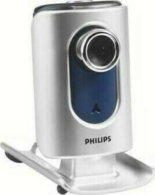Philips PCVC830K