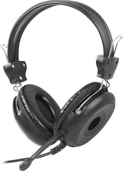A4Tech HS-30 Headphones