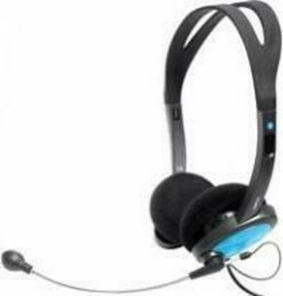 Accutone USB500 Headphones
