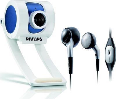 Philips SPC215NC