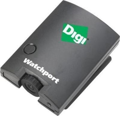 Digi Watchport/V2 USB Camera