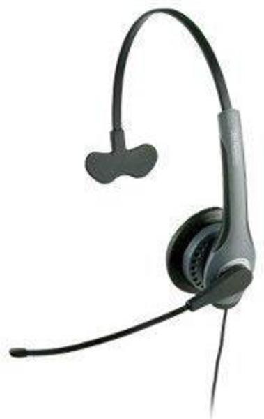 Jabra GN2000 Mono SoundTube IP