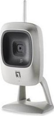 CP Technologies WCS-0010