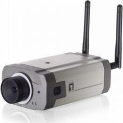 CP Technologies WCS-1090