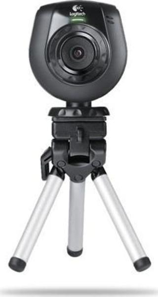 Logitech Quickcam 3000 Full Specifications