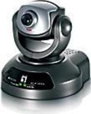 CP Technologies FCS-1010