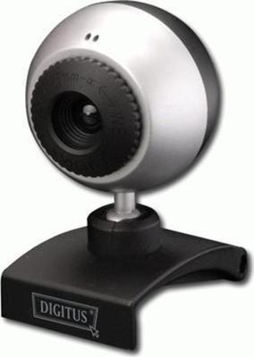 Digitus DA-70815 Webcam