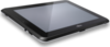 Fujitsu Stylistic Q550 tablet