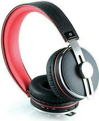 CLiPtec Air-Leather 402 headphones