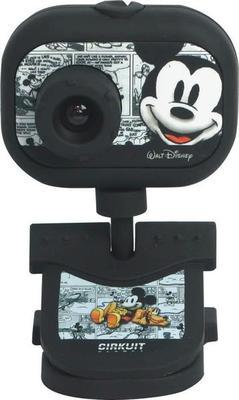 Disney DSY-WC301