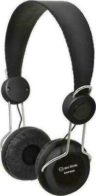 AV:link EHP800 Headphones