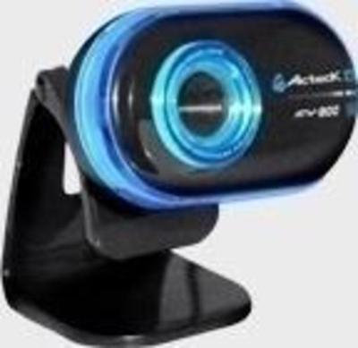 Acteck ATW-900