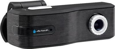 Acteck ATW-800