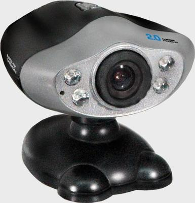Acteck ATW-650