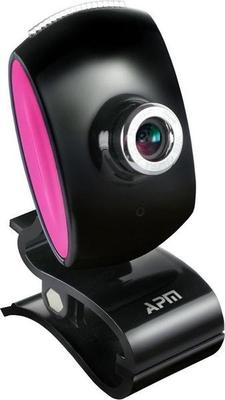 APM France 2MP Web Camera