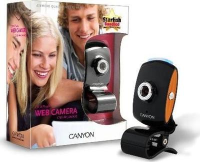 Canyon CNR-WCAM420