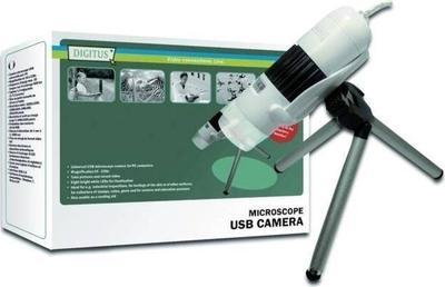 ASSMANN Electronic DA-70351
