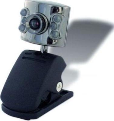 Dacomex 923730 Webcam