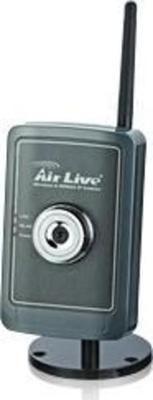 AirLive WL-1200CAM