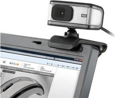 Trust Nium HD 720p