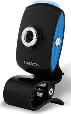 Canyon CNR-WCAM413G