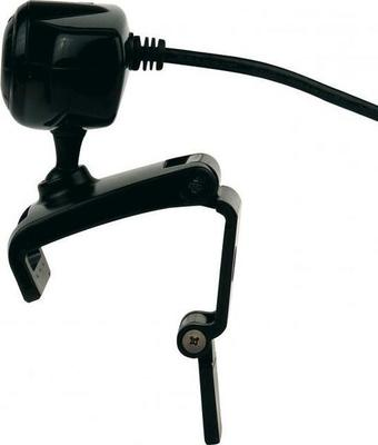 T'nB Nitro 300 Webcam