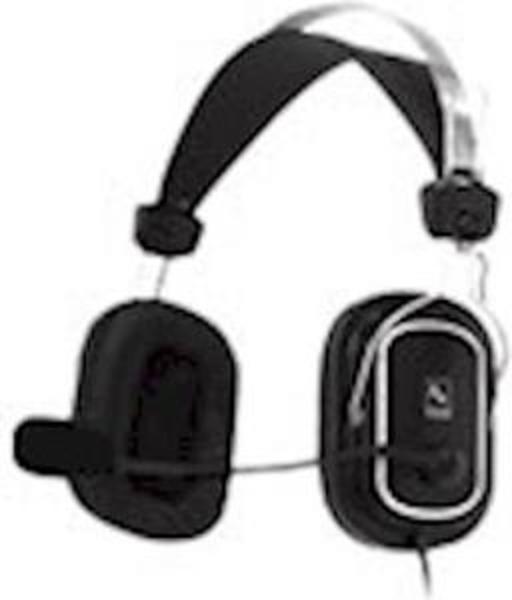 A4Tech EVO Vhead 50 Headphones
