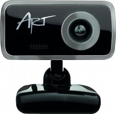 ART Multimedia AC-27