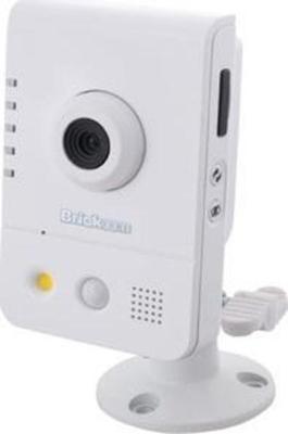 Brickcom WCB-100AE