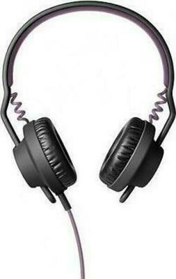 Aiaiai TMA-1 Stones Throw Edition Headphones
