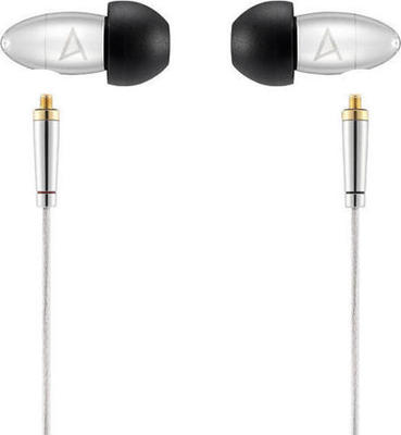 Astell&Kern AKR02