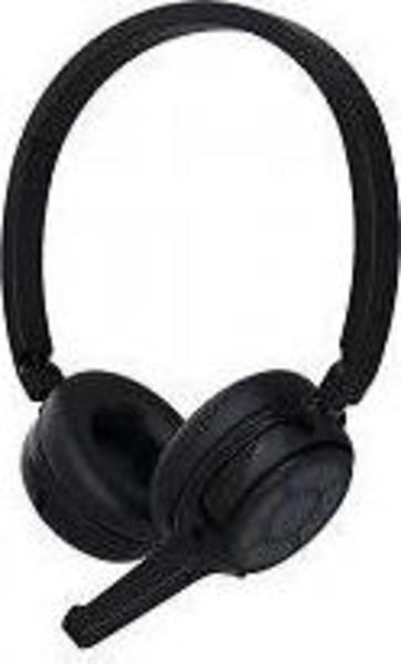 SoundMagic BT20