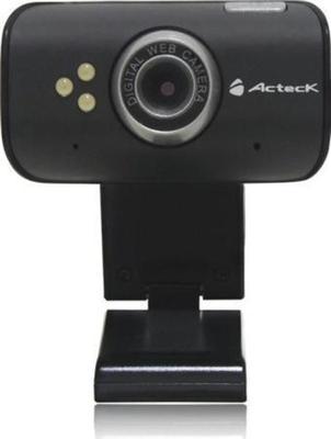 Acteck CW-810