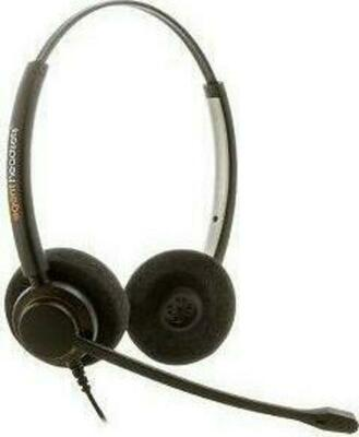 Agent AP-2 Headphones