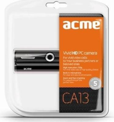 Acme CA13
