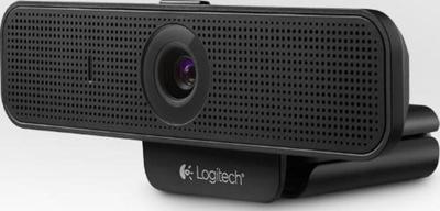 Logitech C920-C