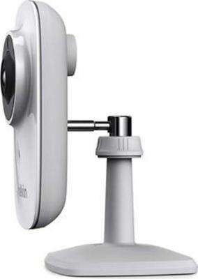 Belkin F7D7602UK Webcam