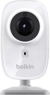 Belkin F7D7602UK