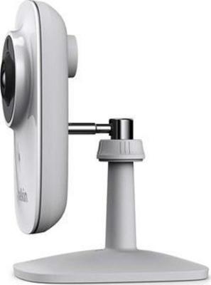 Belkin F7D7602 Webcam