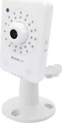 Brickcom WMB-130AP
