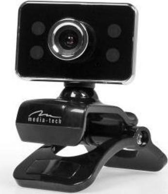 Media-Tech MT4030 Webcam