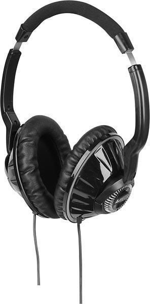 A4Tech HS-780 Headphones