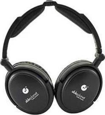 Able Planet NC180 Headphones