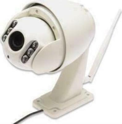 ASSMANN Electronic DN-16048