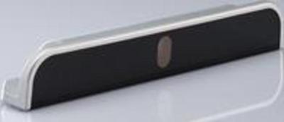 Elo Touch Solution E688656